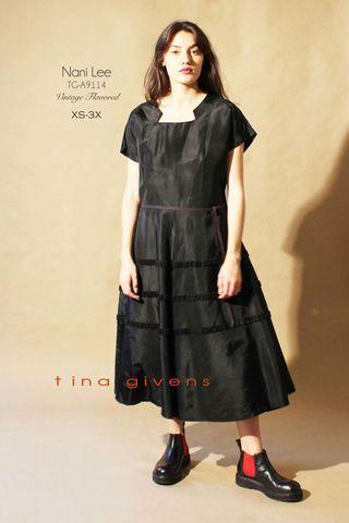 Nani Lee Dress