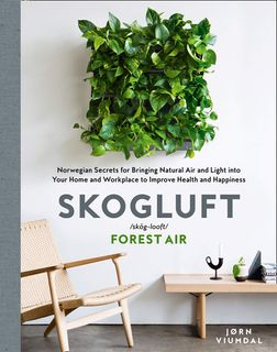 Skogluft: Forest Air
