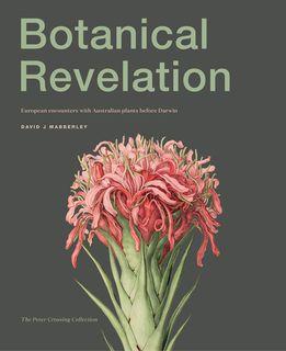 Botanical Revelation