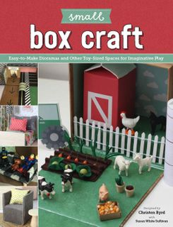 Small Box Crafts