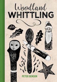 Woodland Whittling