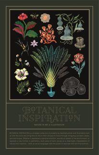 Botanical Inspiration
