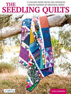 Seedling Quilts