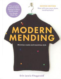 Modern Mending