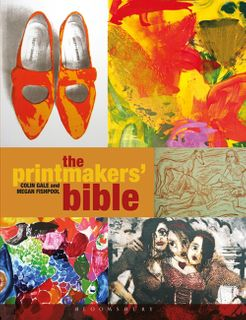 Printmakers' Bible