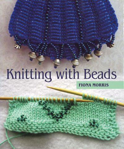 Knitting with Beads
