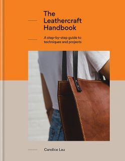 Leathercraft Handbook
