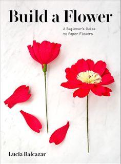 Build a Flower