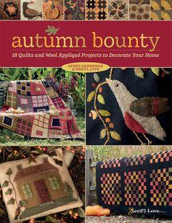 Autumn Bounty