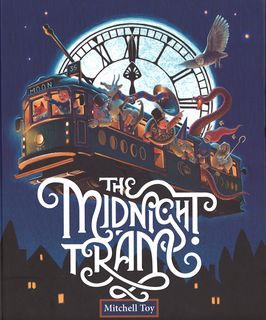 The Midnight Tram