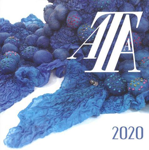 Australian Textile Art Award