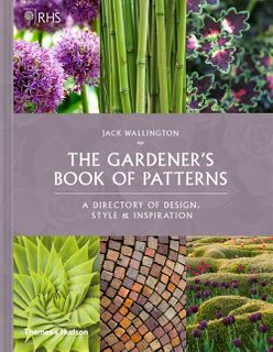 Gardener's Book of Patterns