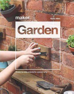 Maker.Garden