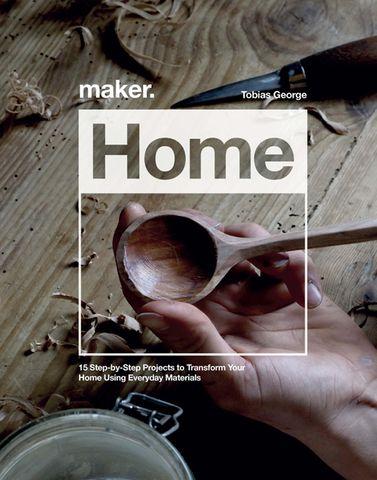 Maker.Home