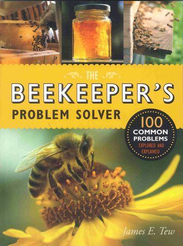 Beekeeper's Problem Solver
