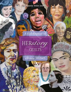 HERstory Quilts