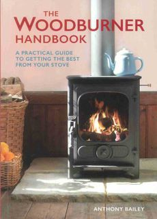 Woodburner Handbook