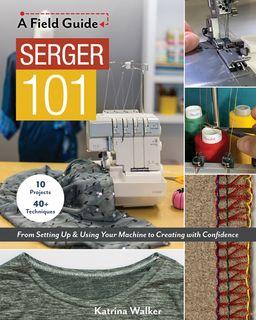 Serger 101