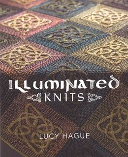 Illuminated Knits