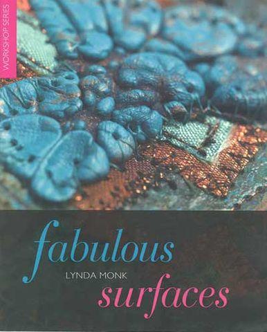 Fabulous Surfaces