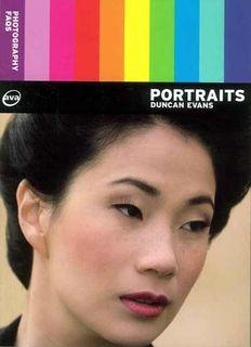 Photography FAQs: Portraits