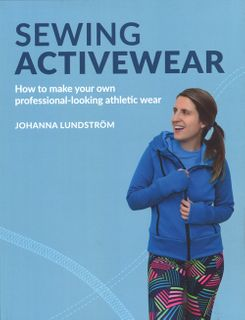 Sewing Activewear