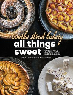 Bourke Street Bakery: All Things Sweet