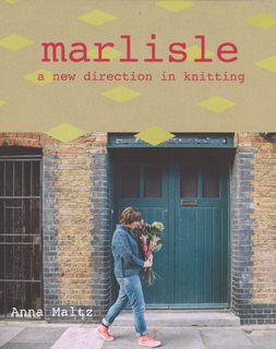 Marlisle: A New Direction in Knitting