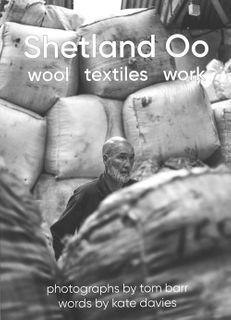 Shetland Oo