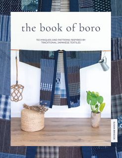 Book of Boro