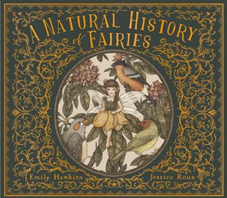 Natural History of Fairies