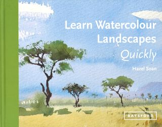 Learn Landscape Painting Quickly
