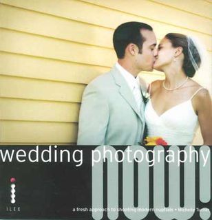 Wedding Photography Now!