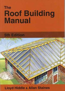 Roof Building Manual