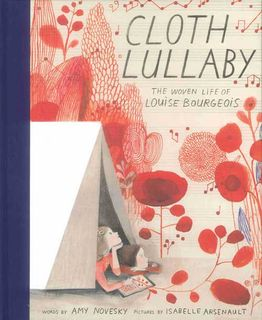Cloth Lullaby