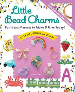 Little Bead Charms