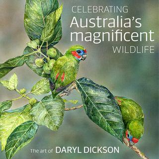 Celebrating Australia's Magnificent Wildlife