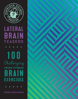 Lateral Brain Teasers