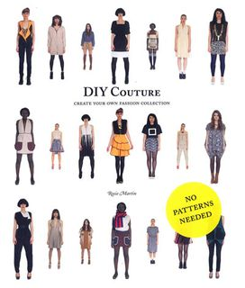 DIY Couture