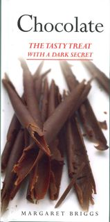 Chocolate: The Tasty Treat