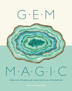 Gem Magic