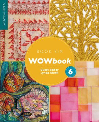 WOWbook 6