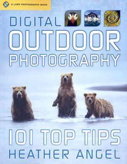 Digital Outdoor Photography