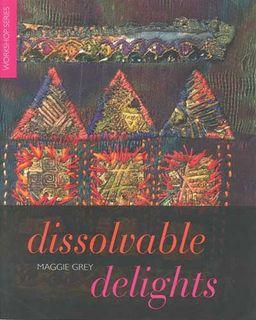Dissolvable Delights