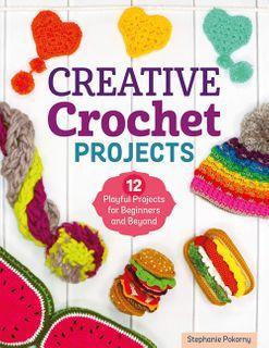 Creative Crochet Projects