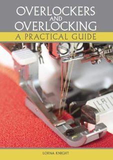 Overlockers and Overlocking
