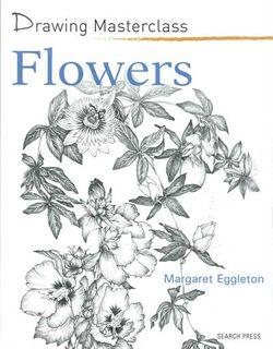 Drawing Masterclass: Flowers