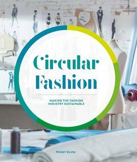 Circular Fashion