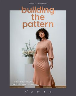 Building the Pattern