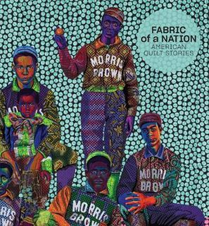 Fabric of a Nation